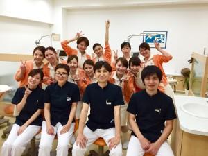 写真 2016-04-01 20 34 50